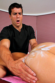 Jessica Lynn - Double dongs-07